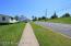 370 E Main St, Wilkes-Barre, PA 18705