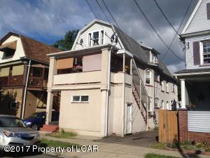 94 Wyoming St, Wilkes-Barre, PA 18702