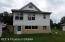 573 SUSCON RD, Pittston, PA 18640