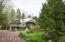 1387 Lakeview Dr, White Haven, PA 18661