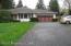 4224 Bear Creek Blvd, Bear Creek, PA 18702