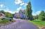 136 Wakefield Road, Shavertown, PA 18708