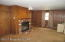 28 Overlook Rd, Nescopeck, PA 18635