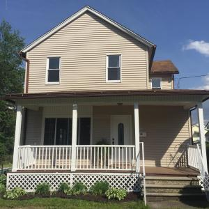 239 Pittston Ave, Avoca, PA 18641