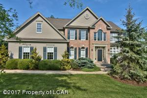 3 Orchard Lane, Dallas, PA 18612
