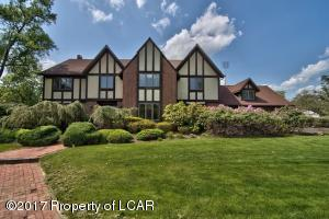 15 Oldfield Rd, Shavertown, PA 18708