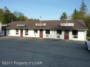 606 Route 940, Pocono Lake, PA 18347