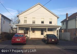 166 Schooley Ave., Exeter, PA 18643