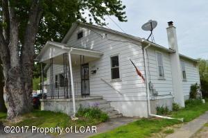 328 Roosevelt Street, Exeter, PA 18643