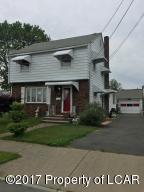 83 Conwell St, Wilkes-Barre, PA 18702