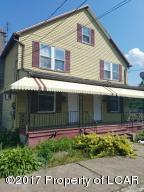 13 North St, Wilkes-Barre, PA 18705