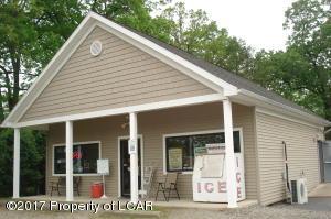 720 Suscon Rd, Pittston, PA 18640