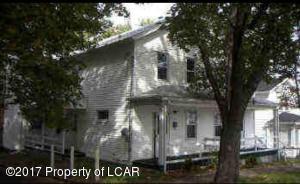 139 Green St, Edwardsville, PA 18704