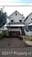 282 Ridge St, Hanover Township, PA 18706