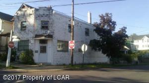 456 New Market St, Wilkes-Barre, PA 18702