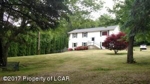 506 Lockville Rd, Harding, PA 18643