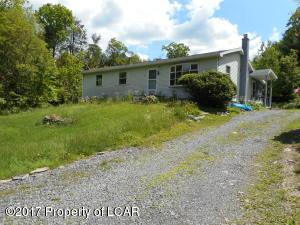 37 Fairview Drive, Hunlock Creek, PA 18621