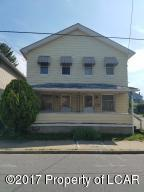 24-26 Cherry St, Plymouth, PA 18651