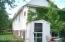 833 Willard St, Luzerne, PA 18709