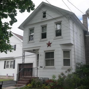 336 Franklin, West Pittston, PA 18643