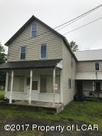 327 Pond Hill Mountain Rd, Wapwallopen, PA 18660