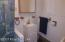 another view of bathroom