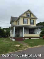 15 Driscoll St, Plymouth, PA 18651