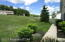 96 Teaberry Dr, Drums, PA 18222