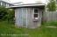 249 HILLSIDE AVE, Edwardsville, PA 18704