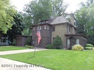 3 Englewood Terrace, Forty Fort, PA 18704