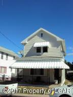 202 Gilligan St, Wilkes-Barre, PA 18702
