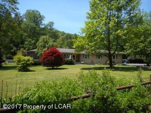 78 Swamp Road, Hunlock Creek, PA 18621