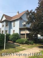 512 Fourth St, West Pittston, PA 18643