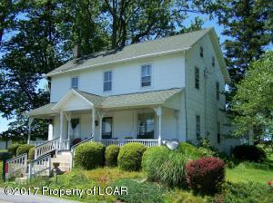 31 Larock Rd, Sugarloaf, PA 18249