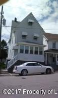 632 Fern St, Freeland, PA 18224