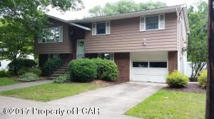 108 Crescent Ave., Wilkes-Barre, PA 18702