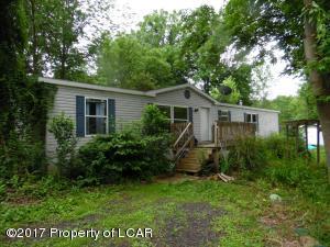155 Pond Hill Mountain Rd, Wapwallopen, PA 18660