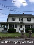 240 Prospect St, Plymouth, PA 18651
