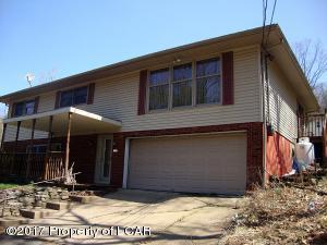 3150 Laurel Run Rd, Wilkes-Barre, PA 18706