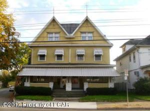 302 W Main St, Plymouth, PA 18651