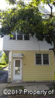 758 N Washington St, Wilkes-Barre, PA 18705