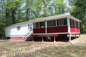 2348 Slocum Road, Mountain Top, PA 18707