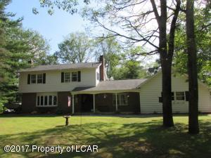 36 Walden Drive, Mountain Top, PA 18707