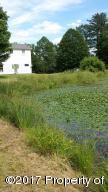 1529 Main Road, Hunlock Creek, PA 18621