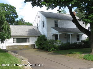 85 N Lehigh Street, Shavertown, PA 18708