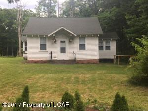 804 Thornhurst Rd, Bear Creek, PA 18702