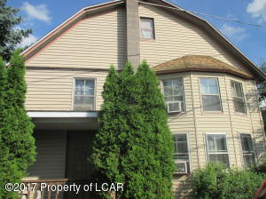 3446 St Marys Rd, Mountain Top, PA 18707