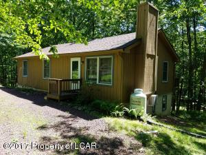 57 vacation, White Haven, PA 18661