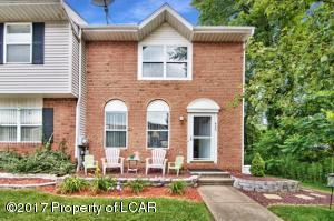 415 Daisy Court, Exeter, PA 18643