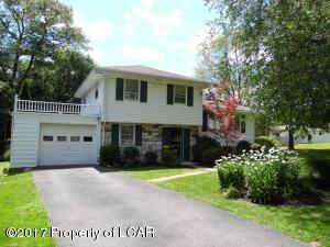 57 Forest Road, Mountain Top, PA 18707